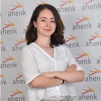 Ayşe Nur Avcu