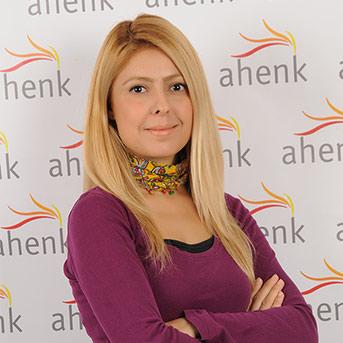 Karanfil Civancık