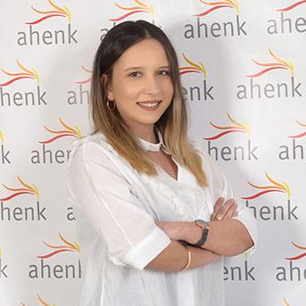 Melis Meriç