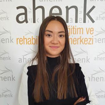 Zeynep Cipişoğlu