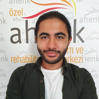 Murat Karakılıç